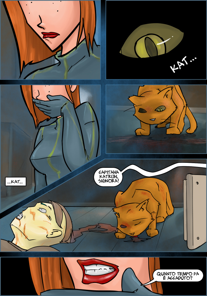 episode 1 - page 09