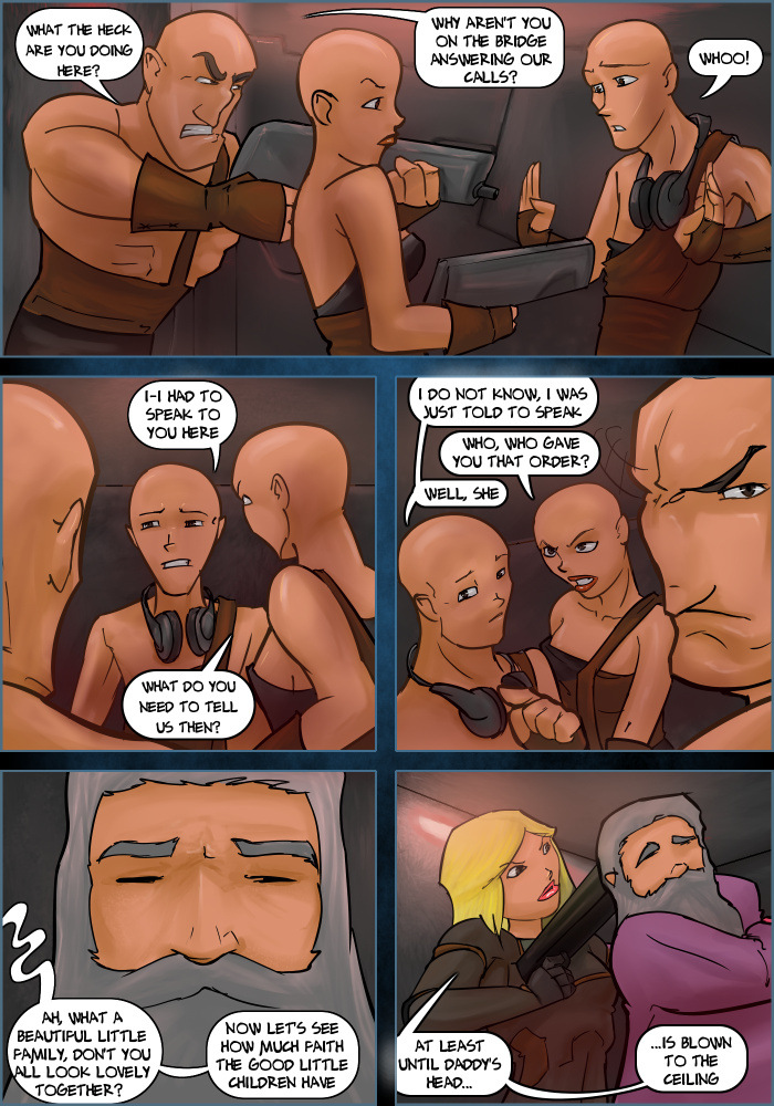 episode 1 - page 08
