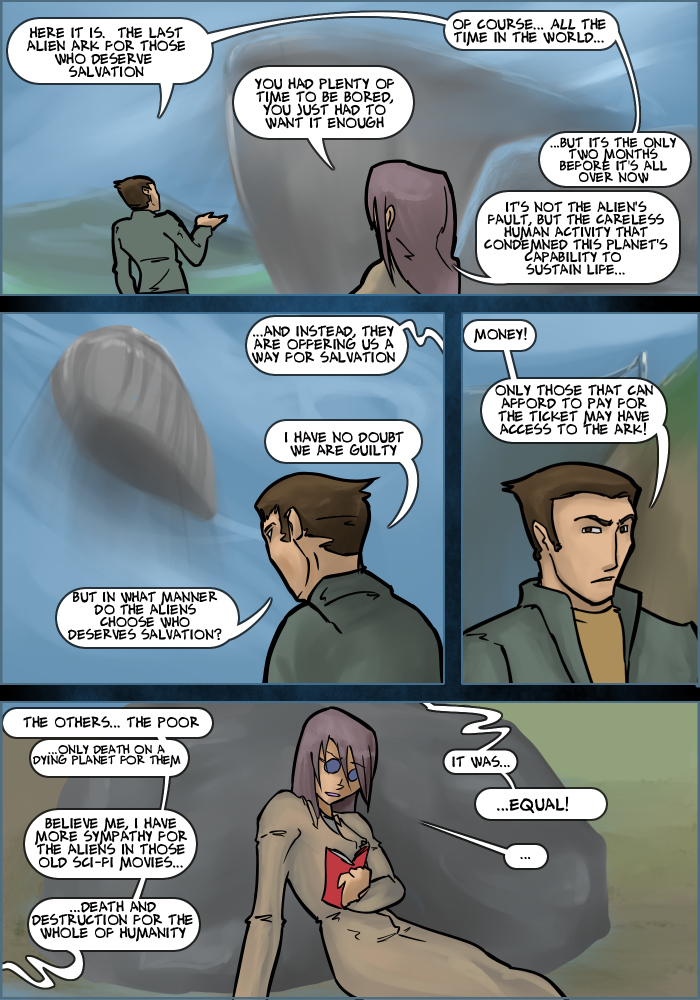 episode 1 - page 01