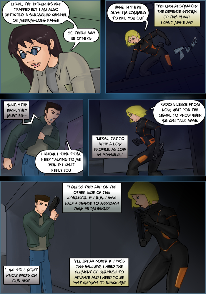 episode 1 - page 16